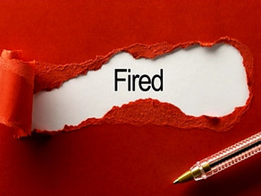 When and How to Fire Your Commercial Cleaning Company