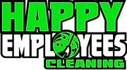 logo transparent (1).png