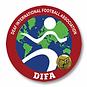 DIFA Logo.png