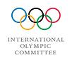 IOC Logo.png