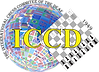 ICCD.png