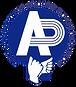 APDSC Logo.png