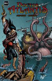 Doctor Atlantis 2 Cover_Print.png