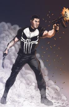 COLLAB_Punisher(dave).jpg