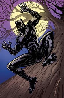 final-Black-Panther-signature.jpg