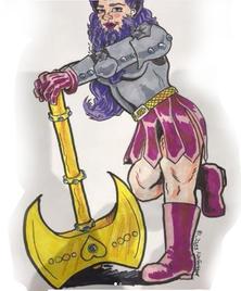 dwarf lady.jpg