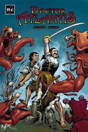 Doctor Atlantis vol1_thumbnail.jpg