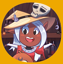 dungeon minis avatar.png