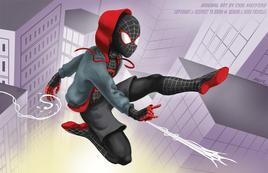 miles-spiderman_PRINT.jpg