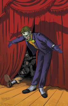 joker-print-copy.jpg