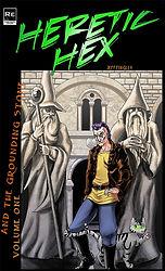 Heretic Hex vol 1 cover_thumbnail.jpg
