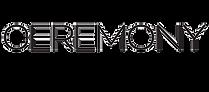 logo-ceremony-magazine.png