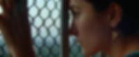 "Still frame from ""2200 Volts"" a short film starring Sara, directe by Siyou Tan and shot by Jon Keng. Los Angles 2017."