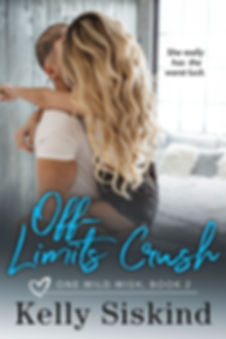 Off-Limits-Crush-highres.jpg