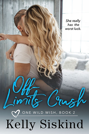 Off-Limits-Crush-highres.jpg