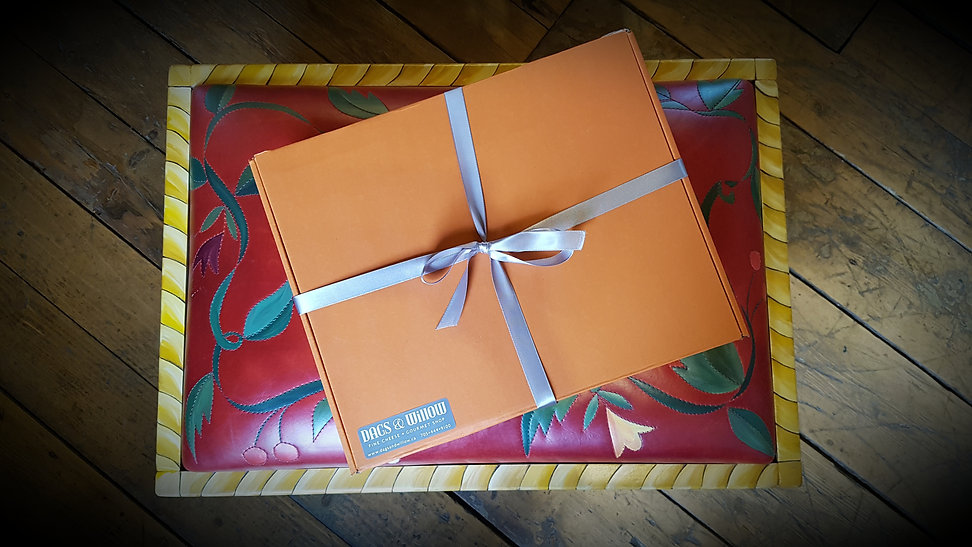 Orange box with ribbon.jpg