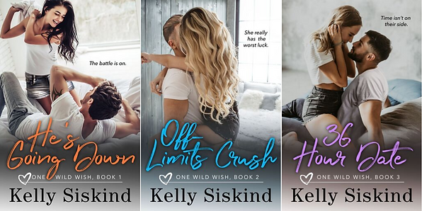All three new covers together.png