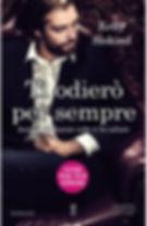 Italian Cover book 3.jpg