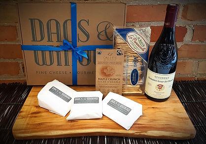 Wine%20and%20cheese%20box_edited.jpg