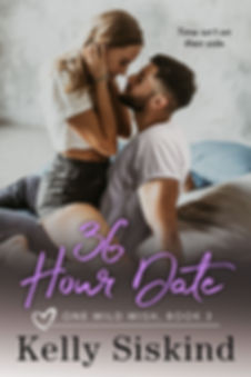 36-Hour-Date-highres.jpg