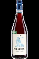 morandina valpolicella.png