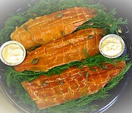 Trout%20Platter%20-%20E-Mail%20Size_edit