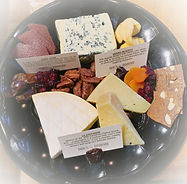 Cheese%20Tray%20Image_edited.jpg