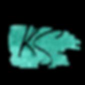 KellySiskind-Logo-Icon BLACK PNG.png