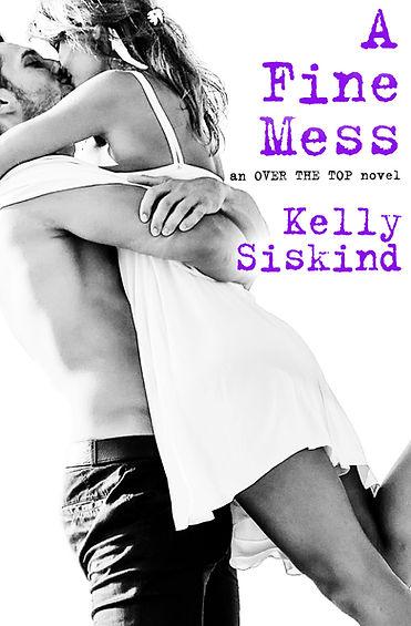 Siskind_AFineMess_Cover.jpg
