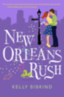 _New_Orleans_Rush_coverQUOTE.jpg