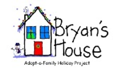 BryansHouse.png