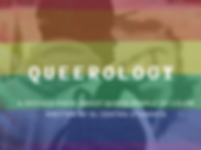 rsz_queerology_logo.png