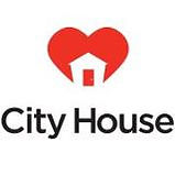city-house-logo.jpg