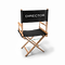 Directors-Chair-PNG-Transparent.png