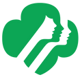 scout-clipart-scout-sign-8.png