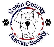 CCHS-Logo.png