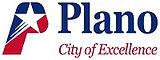 City of Plano Logo-200.jpg