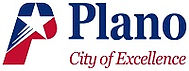 City of Plano Logo-200.jpg