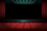 872-8720323_movie-theater-png-sala-de-ci