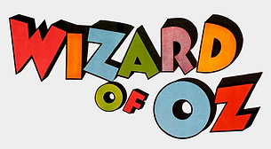 wizard of oz aud art.png