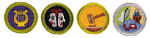 BSbadges.png