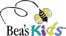 Beas Kids Logo.jpg