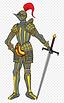 185-1859692_ill-knight-armor-codpiece-cl