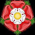 1200px-Tudor_Rose.svg.png