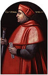 220px-Thomas_Wolsey_(1473-1530).jpg