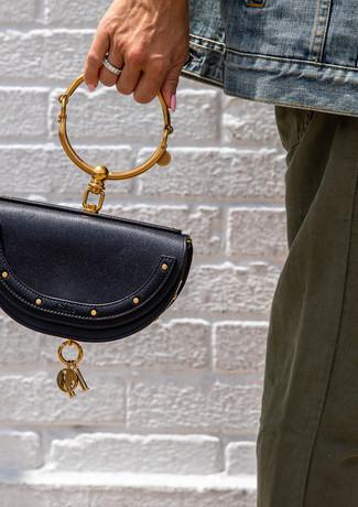 Chloé Bags