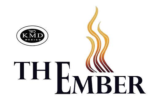 ember logo_edited.jpg