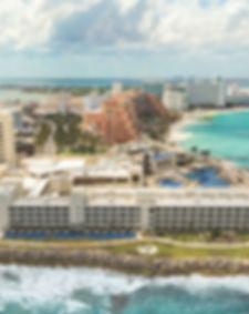 Hyatt-Ziva-Cancun-.jpg