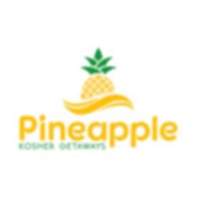 Pineapple-logo-A1.jpg