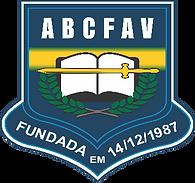 abcfav.png